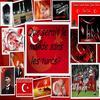 NE MUTLU TURKUM DIYENE !!!