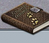 ✌Journal Intime✌