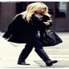 """MTV's STYL'D   Ashley va apparaître dans un épisode de MTV's Styl'd (USA) le 2 Jan. Dès que la vidéo sera en ligne je la posterai ;) """"I'D LiKE TO BE A LiTTLE MORE FEMiNiNE """""""