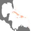 Descriptif des Antilles