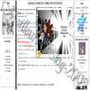 QuincexMayox1995  Vote Pour Lui Si Tu Kiff Son Sky   Note :: ✖ / 20