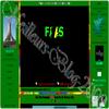 Yacine-93270  Vote Pour Lui Si Tu Kiff Son Sky   Note :: ✖ / 20