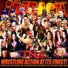 ici la liste de la TNA