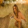 Mon forum sur Olivier