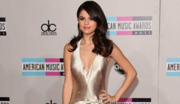 Selena Gomez dévoile prénom de sa soeur décédée