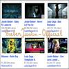 C'est officiel ! Justin Bieber a battu tous les records sur YouTube avec son tube internationale «Baby».