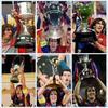 fc barcelone le meilleur club en monde
