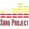 Sono Project