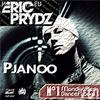 Pjanoo / Eric Prydz - Pjanoo (2008)