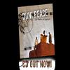 Biographie Duni Peace