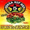 Festival Ouaga Hip Hop