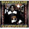 """Shakurspeare"" : Nouvel album posthume de Tupac"
