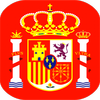 Équipe d'Espagne de football féminin