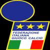 Équipe d'Italie de football féminin