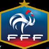 Équipe de France de football féminin