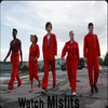 Bienvenue sur Watch Misfits !