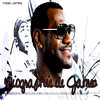 _|-|______Magik-James.skyrock.com ______'____Ta source sur King James__'________αrticle o2______|-|_