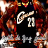 _|-|______Magik-James.skyrock.com ______'____Ta source sur King James__'________αrticle o3______|-|_