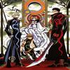 ツバサ-RESERVoir CHRoNiCLE  tsubasa reservoir chronicle