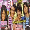 Selena, ou te caches-tu ?! Plus de nouvelles depuis le 28 Octobre 2008!