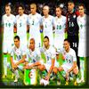 ONE ,TWO,TRHEE,VIVA L'ALGERIE