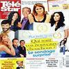 ET ...  Télé Star ..(du 17 au 24 Oct)