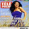CETTE SEMAINE dans TELEPOCHE !!! ...