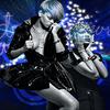 Rihanna-Blog