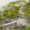 Bibliographie de J.R.R. Tolkien : Les Etymologies