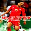 wow-nani››ta meilleur source sur le portugais nani