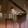 Tatu - 3o Minutes (2006)
