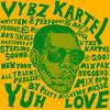 REmixx Vybz Kartel_-_Yuh Love_-_Dj Turtle
