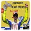 Moto G.P - Grand Prix de Brno