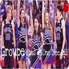 Notre Groupe.