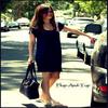 Rachel Bilson est la pétillante Summer Roberts dans Newport Beach dans cette serie elle rencontre le beau et drole Adam Brody puis ils se séparent. Actuellement elle est fiancé à Hayden Christensen qu'elle à rencontré durant le tournage de Jumper.