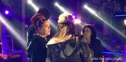 Jenifer » The Voice » Prime 13: Les Lives [05/04/14]