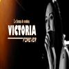 LE Forum VictoriaForever