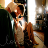 Regarde Nous .. (2009)