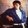 Lettre de Michael Jackson _♥