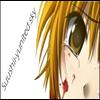 #0 Spécial /// I'm not an human, i'm the death ...