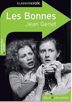 Les Bonnes