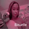 Bleuette ♥