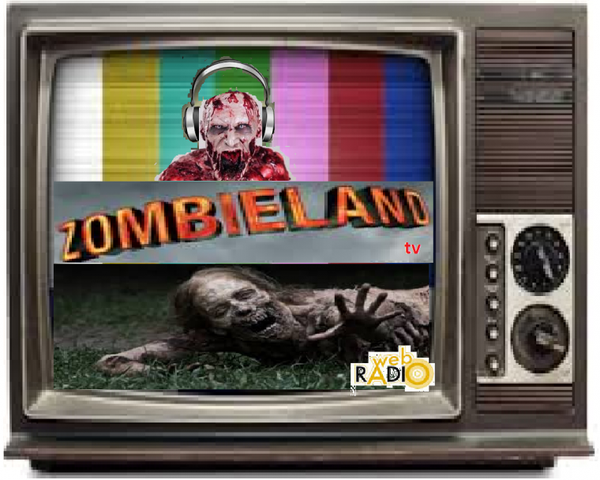 666 ZOMBIE LAND TV WEB RADIO ROCK METAL 666 ET DJ XU TEK ART HARD CORE DJ XU WEB RADIO ELECTRO PROPRIETAIRES DJ XU ET CREPOZOIDES LE MORBIDES