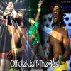 Montage sur Kofi Kingston !!!