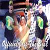 Montage sur John Cena !!!