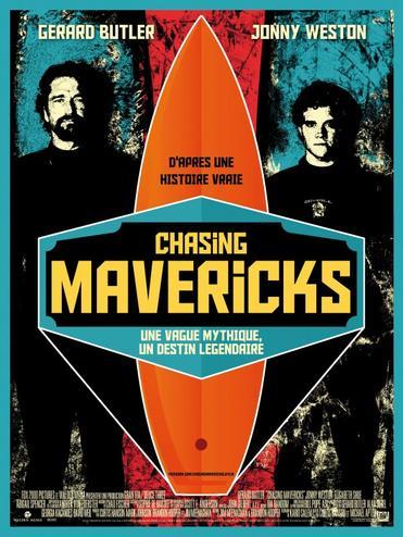 1.2.3. ACTION !#2_Chasing Mavericks