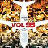 Vol 93 - United 93