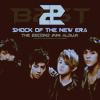 Shock Of The New Era / 내 여자친구를 부탁해 - Beast (2010)