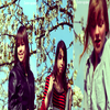 o1 - Aline, Manon et Florence