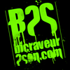 Compil B2S / KENYON - BICRAVEUR2SON (2010)